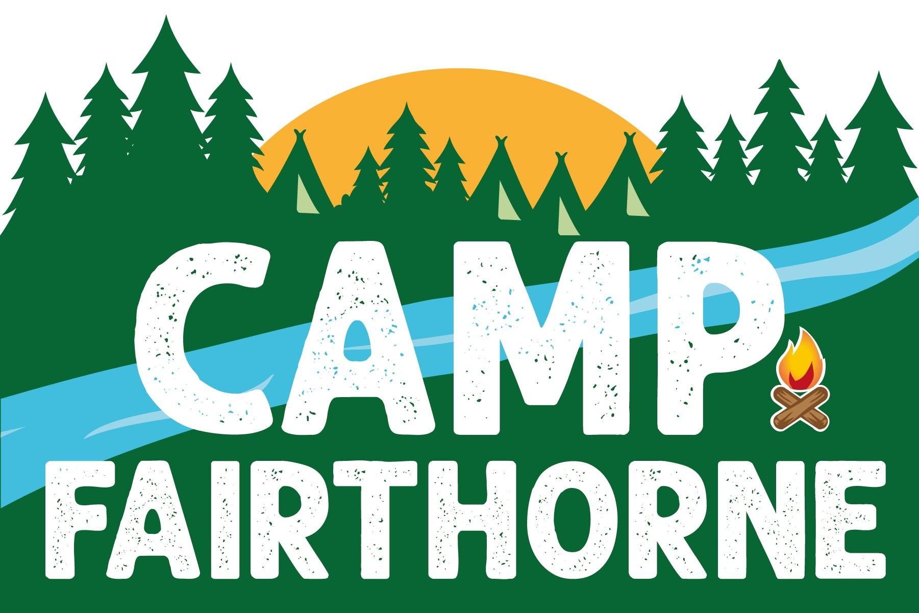 Camp Fairthorne Web-02