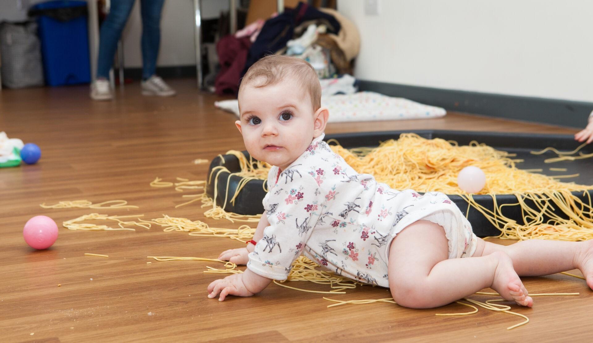 day 4 spaghetti IMG_8611