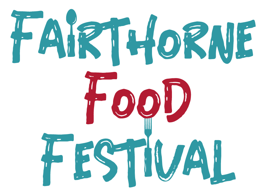 Fairthorne Food Festival