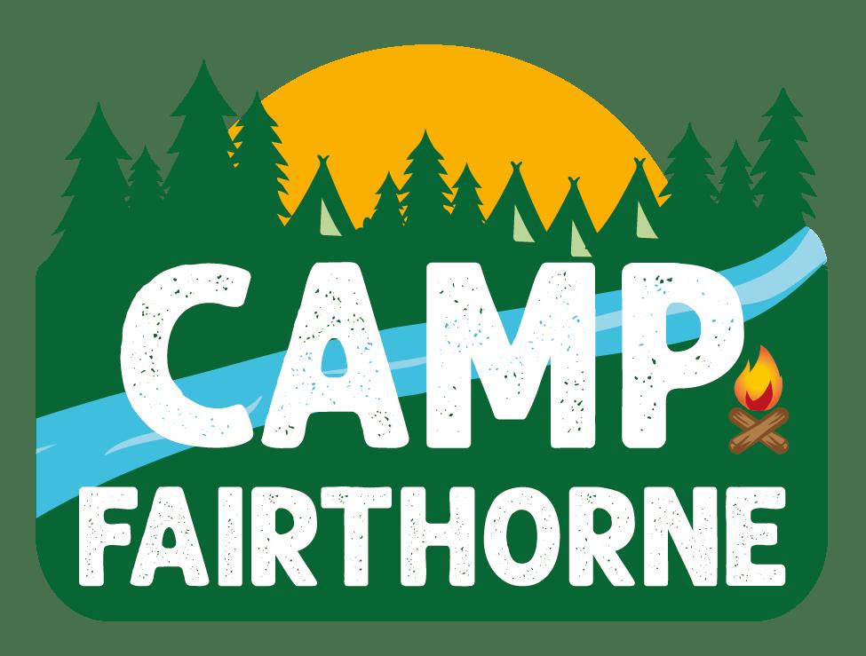 Camp Fairthorne